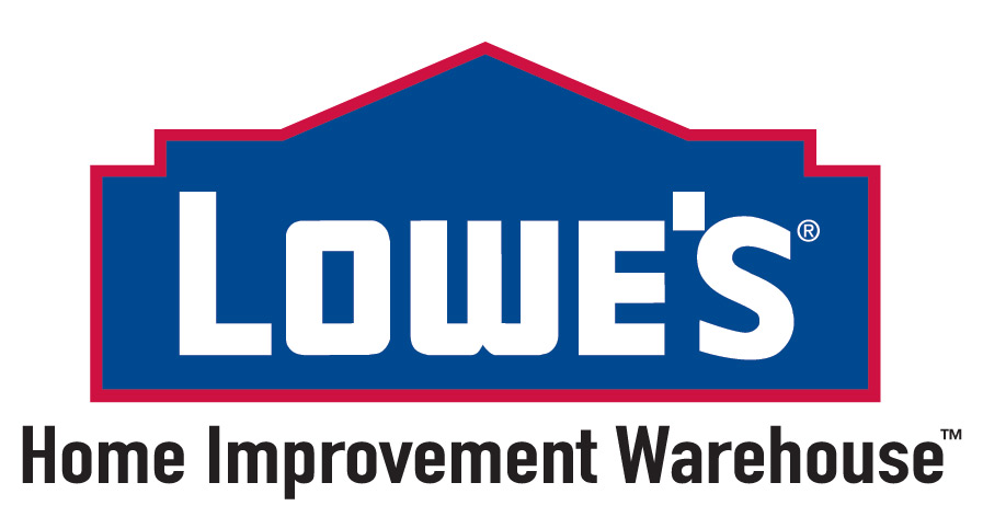 https://www.lowes.com